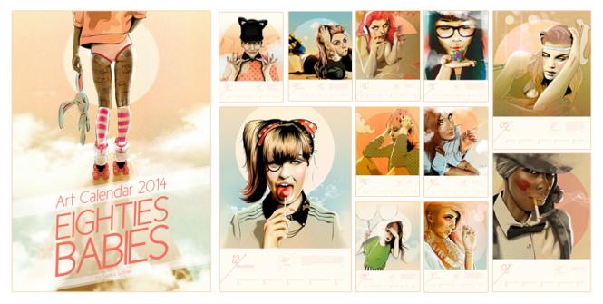 kalender2014_quer2